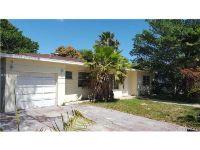 Home for sale: 645 N.E. 143rd St., North Miami, FL 33161