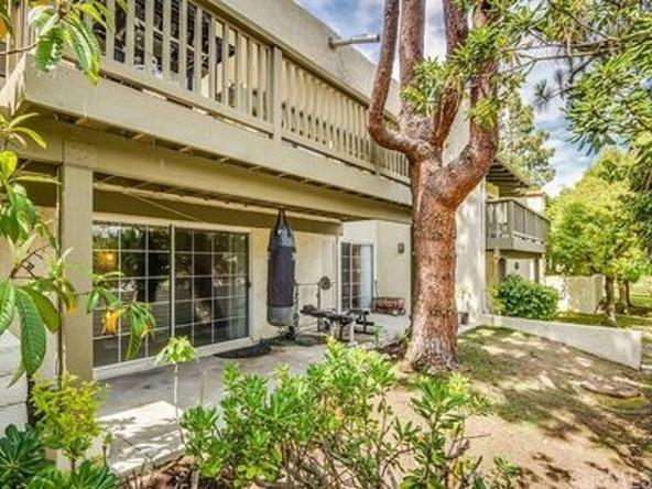Aspen Way, Rolling Hills Estates, CA 90274 Photo 10