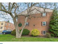 Home for sale: 61 Llanfair Rd., Ardmore, PA 19003