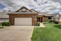 Home for sale: 4718 N. Portwest Cir., Wichita, KS 67204