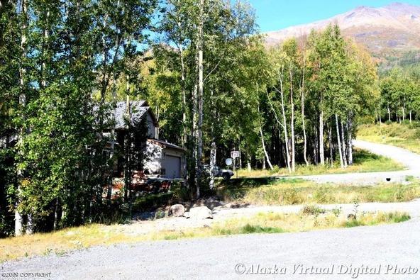 3463 Bear Ridge Cir., Eagle River, AK 99577 Photo 8