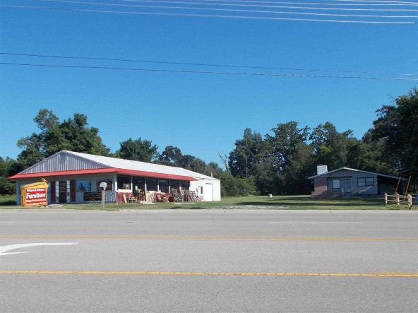 4588 Hwy. 62 East, Mountain Home, AR 72653 Photo 1