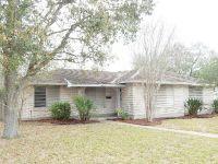 Home for sale: 1002 Mcclendon St., Corpus Christi, TX 78404