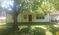 Home for sale: 307 Phelps, Windsor, MO 65360