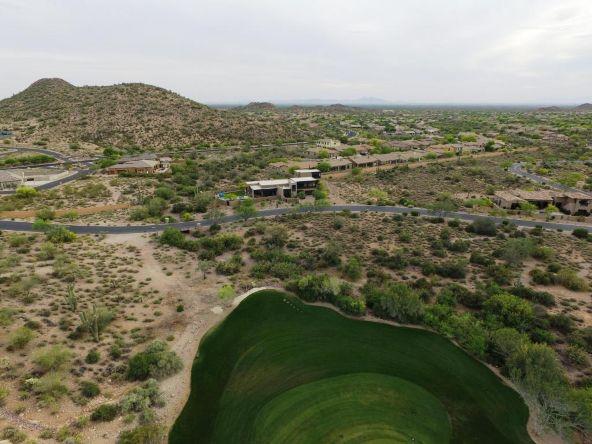 9431 E. Superstition Mountain Dr., Gold Canyon, AZ 85118 Photo 3