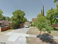 Home for sale: 69th, Sacramento, CA 95820