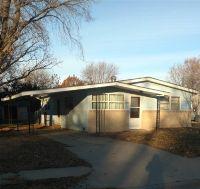 Home for sale: 313 N. Madison, Sedgwick, KS 67135