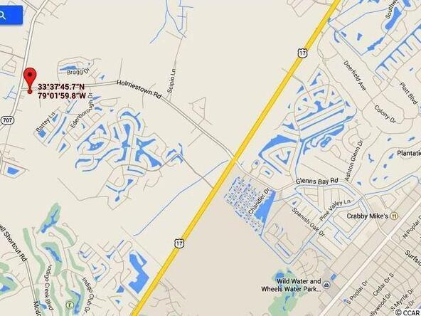 4619 Holmestown Rd., Myrtle Beach, SC 29588 Photo 3
