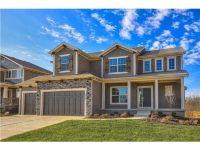 Home for sale: 9826 Hastings St., Lenexa, KS 66227