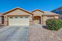Home for sale: 6129 S. 255th Dr., Buckeye, AZ 85326
