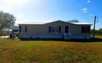 Home for sale: 353 Cracker Ln., Wauchula, FL 33873