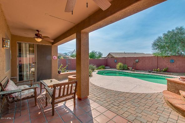 13452 S. 175th Avenue, Goodyear, AZ 85338 Photo 51