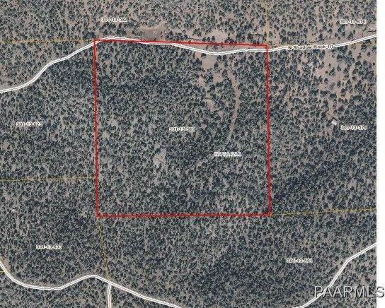 77 Shadow Rock Ranch, Seligman, AZ 86337 Photo 19