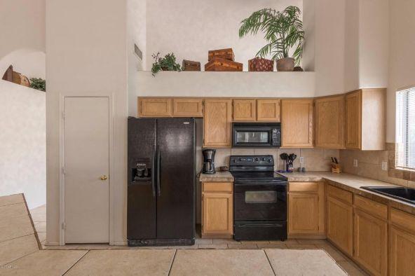 4333 E. Saint John Rd., Phoenix, AZ 85032 Photo 24