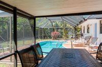 Home for sale: 329 S.W. Ridge Ln., Stuart, FL 34994