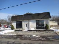 Home for sale: 13801 Morse St., Cedar Lake, IN 46303