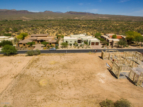 26812 N. Sandstone Springs Rd., Rio Verde, AZ 85263 Photo 14