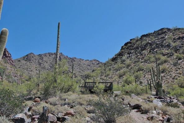 11418 E. Hideaway Ln., Scottsdale, AZ 85255 Photo 12