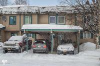 Home for sale: 459 Atlantis Avenue, Anchorage, AK 99518