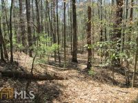 Home for sale: 0 Perry Mill Rd., Pine Mountain, GA 31822