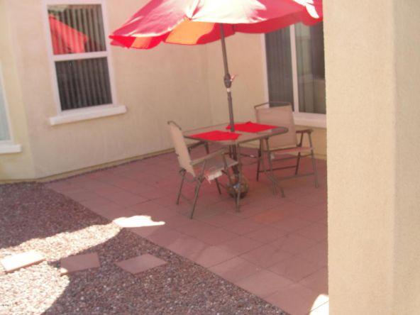 13828 W. Junipero Dr., Sun City West, AZ 85375 Photo 15
