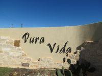 Home for sale: 192 Pura Vida, Inez, TX 77968