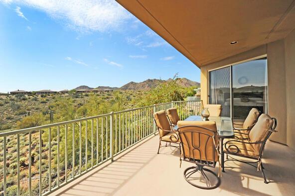 14850 E. Grandview Dr., Fountain Hills, AZ 85268 Photo 41