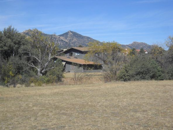17900 S. Pinon Ln., Peeples Valley, AZ 86332 Photo 2