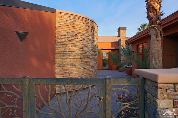 79510 Via Sin Cuidado, La Quinta, CA 92253 Photo 33