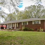 13305 County Line Rd., Muscle Shoals, AL 35661 Photo 45