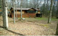 Home for sale: 24 Hickory Trail, Blairsville, GA 30512