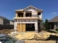 Home for sale: 2381 Walcot, Lexington, KY 40511
