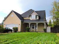Home for sale: 20472 Robinson Glen Dr., Cottonwood, CA 96022