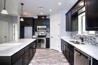 Home for sale: 8595 E. 34 Pl., Yuma, AZ 85365