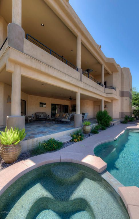 16102 E. Venetian Ln., Fountain Hills, AZ 85268 Photo 40