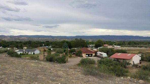 972 W. Salt Mine Rd., Camp Verde, AZ 86322 Photo 8