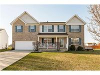 Home for sale: 5067 Haywood Ln., Plainfield, IN 46168