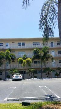 Home for sale: 2620 N.E. 1st Ct., Boynton Beach, FL 33435