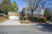 Home for sale: 3811 Hemlock Way, Fairfax, VA 22030