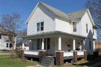 Home for sale: 530 W. Beardsley, Elkhart, IN 46514