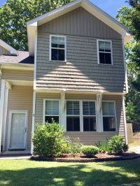Home for sale: 255 E. Delaware Avenue, Southern Pines, NC 28387
