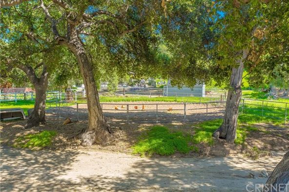 24123 Cross St., Newhall, CA 91321 Photo 28
