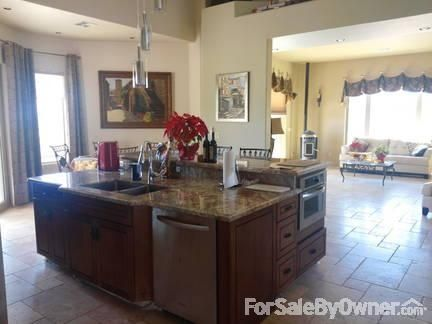 48227 513 Ave., Aguila, AZ 85320 Photo 12