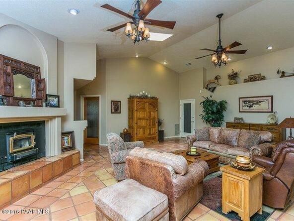 8579 N. Oak Forest Dr., Prescott, AZ 86305 Photo 67