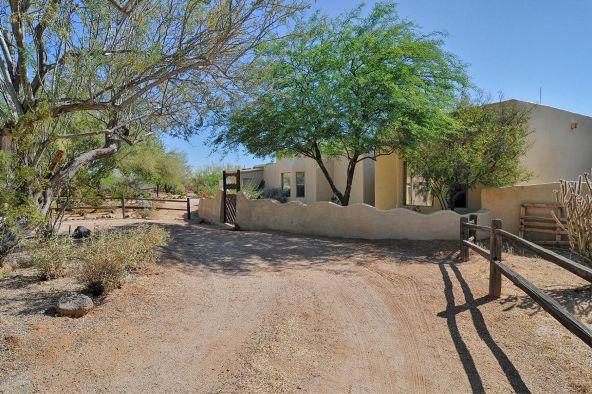 27006 N. 164th St., Scottsdale, AZ 85262 Photo 11