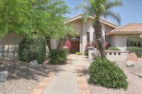 Home for sale: 18926 E. Mcdowell Mountain Dr., Rio Verde, AZ 85263