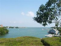 Home for sale: 360 Townhouse Ln., Captiva, FL 33924