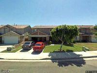 Home for sale: Gardenia, Corona, CA 92883