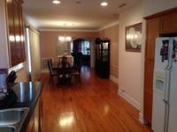 Home for sale: 6117 North Washtenaw Avenue, Chicago, IL 60659