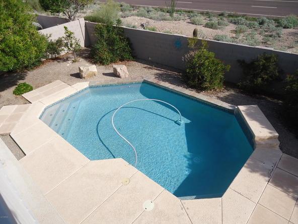 12843 N. Ryan Way, Fountain Hills, AZ 85268 Photo 4
